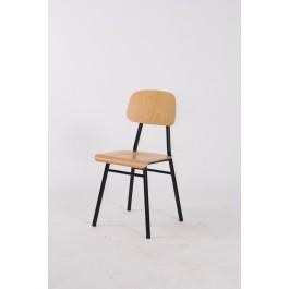 Školska stolica 014