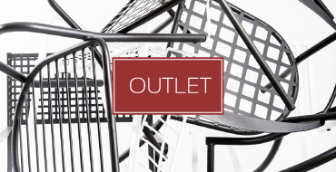 subbanner_outlet